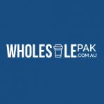 wholesalepak